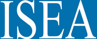 isea_logo_blue_white_edited.jpg