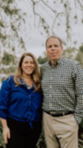 Jennifer and Tom websize.jpg