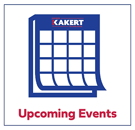 Wix-Tile-HD91-Events-01.png