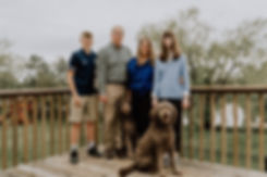 Kakert Family websize.jpg