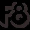 f8-logo-grey.png
