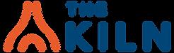 the-kiln-logo-orange-blue-thick.png