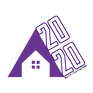 purplehouse icon dates.png