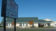 Bienvenue à notre nouveau membre: L'Habitat des Pionniers Inc. à Lamèque!