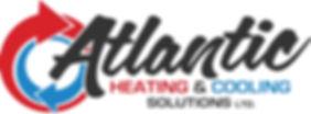 atlantic heating.jpg