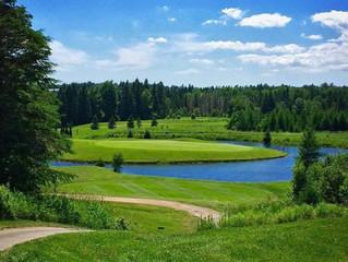 1st Annual NBNPHA Golf Tournament