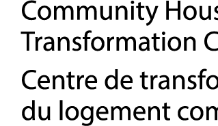 CHTC Webinar