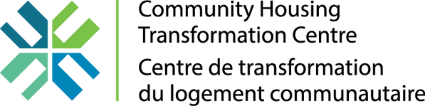 chtc_logo.png