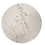 """Thumbnail: 13"""" Round Marble Board"""