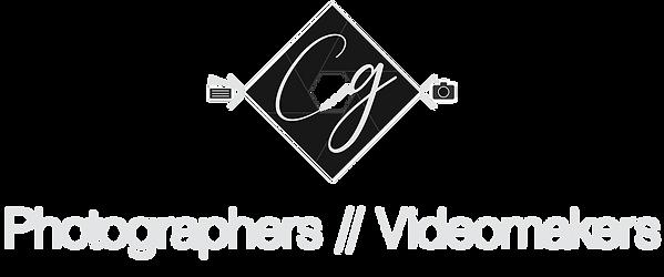 cgvideomaking logo