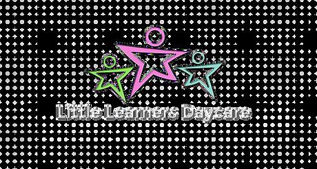 Little Learners Logo