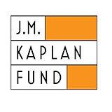 JM Kaplan.jpeg