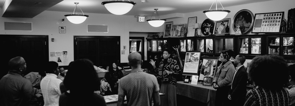 Playbook Launch _Brownsville Heritage House.jpg