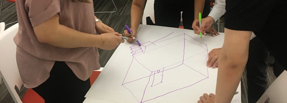 Designing for Equity in NYC - Syracuse
