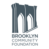 Brooklyn Community Foundation.png