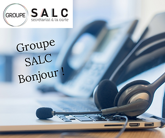 Groupe.png