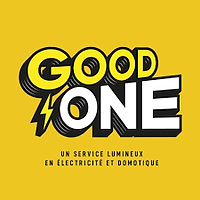 good one logo.png
