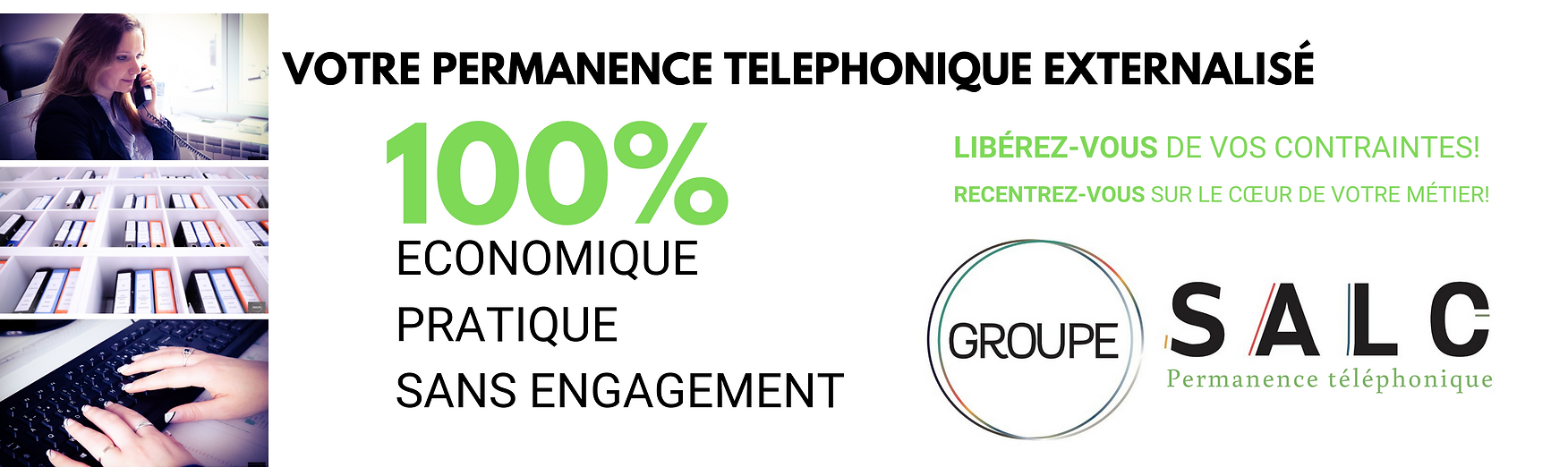 Permanence téléphonique Colmar Mulhouse