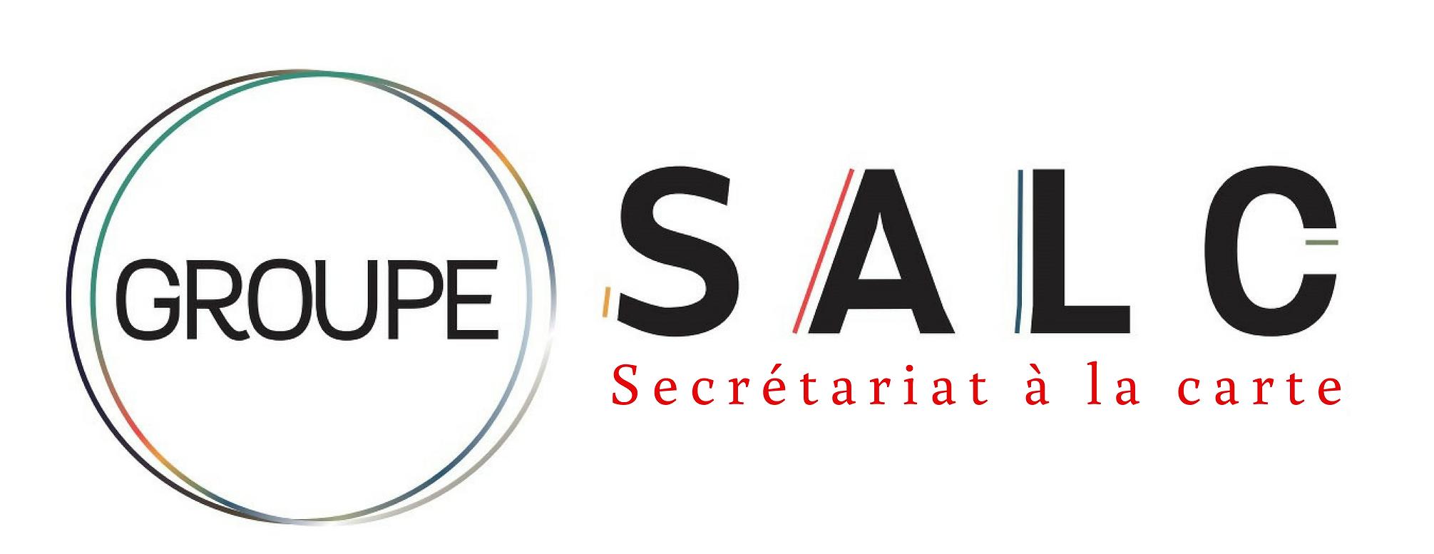 LogoGroupeSALCSecrétariat.png