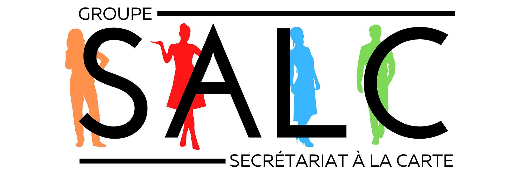Copie de Logo SALC 2020  (1).png