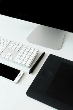 design-set-up-in-modern-workspace.jpg