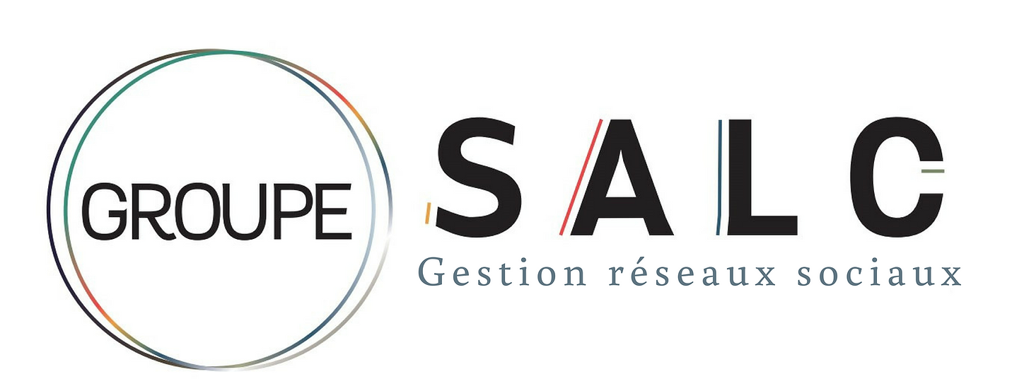 Logo_SALC_blanc_Gestion_réseaux_sociaux.
