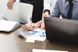 business-sales-meeting.jpg