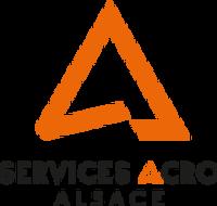 Logo-Service-acro-alsace-final-sansbasel