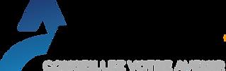cropped-Logo_Officiel_edited.png