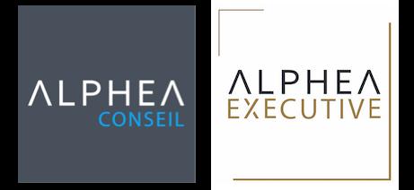 Logos Alphéa Conseil _ Alphéa Executive.png