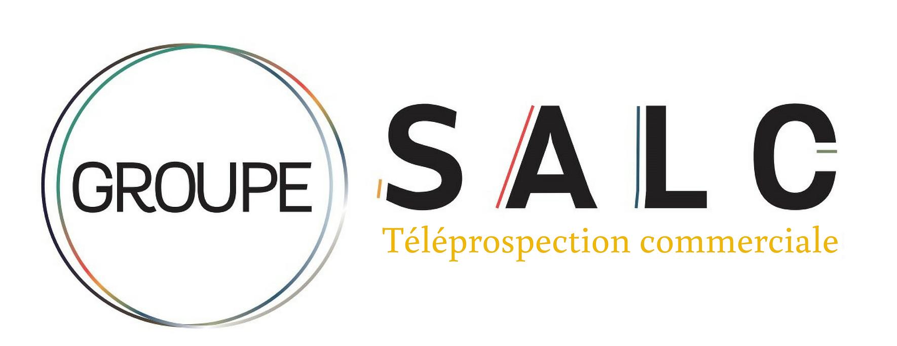 Logo_SALC_blanc_Téléprospection.png