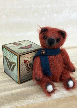 Albert The Old Folly Bear 1.jpeg