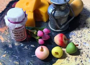 Fruit & Veg...