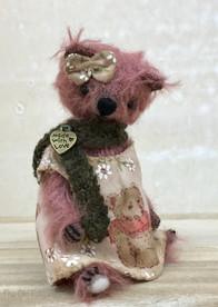 Heather The Old Folly Bears