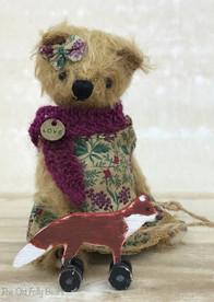 Francesca The Old Folly Bears .jpeg