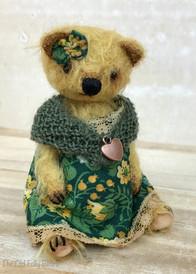 Primrose The Old Folly Bears.jpeg