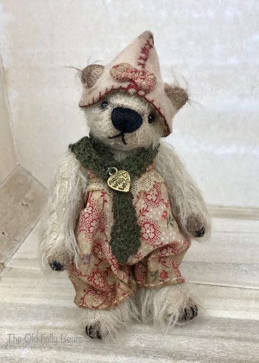 The Old Folly Bears Verity 1.jpeg