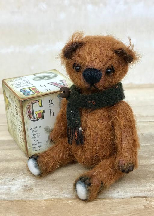 teddy1.jpeg