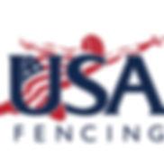 2010_USAFencing_Logo.jpeg
