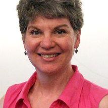 Cathleen Randall