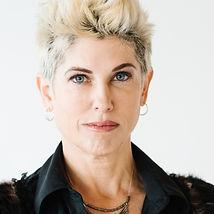 Coach Julie Seal