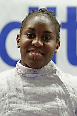 Final_women_foil_French_Fencing_Champion