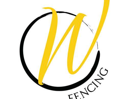 NOTICE OF WFENCING ANNUAL MEETING AND BOARD ELECTIONS