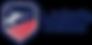 USA_Fencing_Logo_dan.png