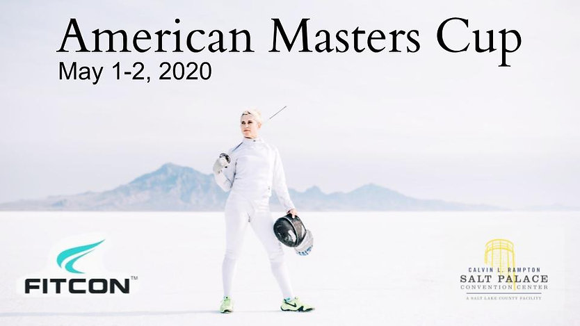 American Masters Cup pic.jpg