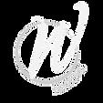 WF_round_black1-768x768_edited_edited.pn