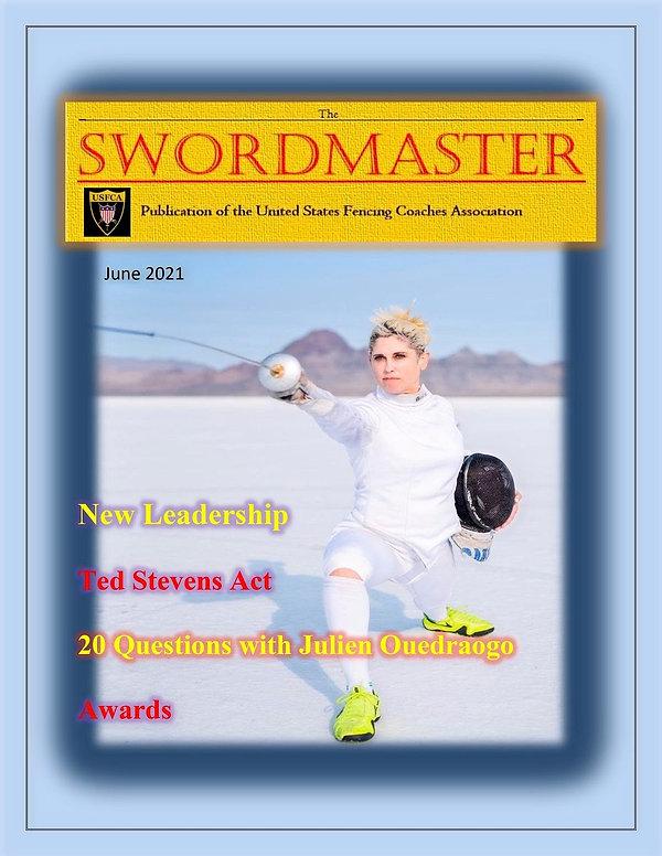 Julie swordmaster_edited.jpg