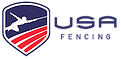 USA_Fencing_Logo_dan_edited.png