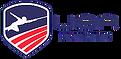 USA_Fencing_Logo_dan_edited.png