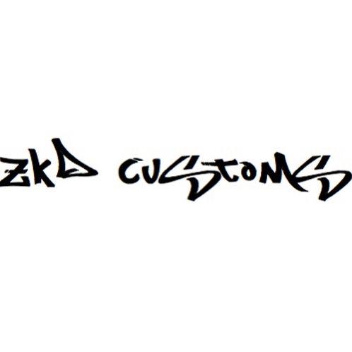 ZKD Customs